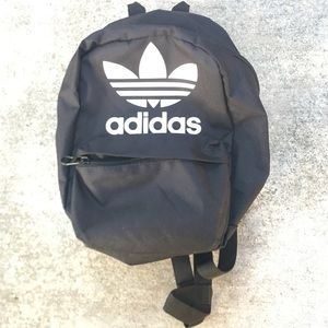 ba8b6a0fbc7 ... Adidas Original Mini Backpack ...